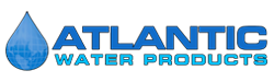 Atlantic Water Products Home Water Treatment and Air Purification