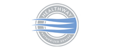 Healthway Authorized Dealer
