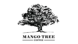 Mango Tree Coffee